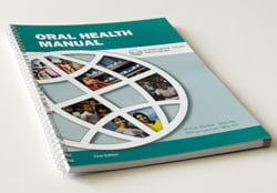 Oral Health Manual