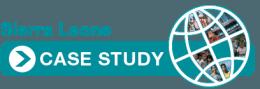 CASE STUDY_Icon_Sierra Leone-01